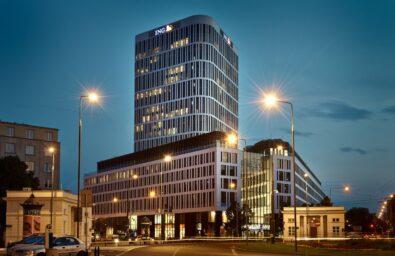 plac-unii-city-shopping-1100-pu-2020