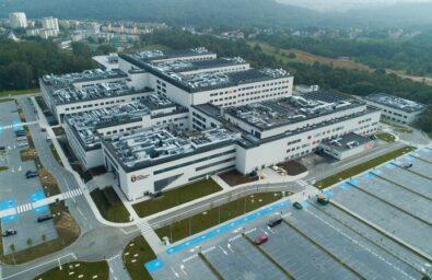 szpital-u